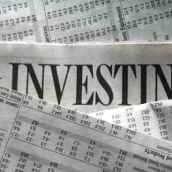 What Types of Investment Options Are Available to Me?