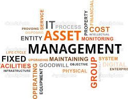 4 Secrets to Correct Asset Management
