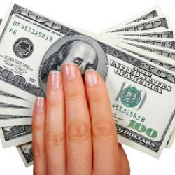 Payday Loans Explained - In Depth Article Explaining The Processes Of Payday Loans