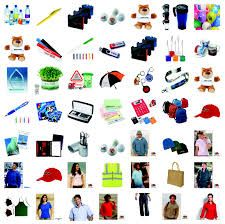 Getting noticed: Use promotional items as part of the marketing mix