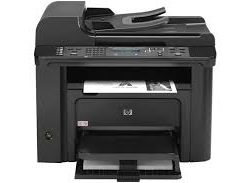 Why multifunction printers are perfect for in-house operations