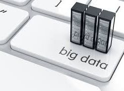 Explaining Big Data in Small Terms