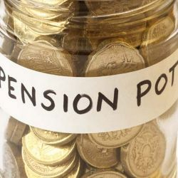 April marks overhaul of UK pension system - what you need to know.