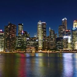 3 Reasons Singapore is Becoming a Haven for New Businesses