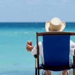 Pitfalls to Avoid With Retirement