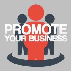 Set Up Fantastic Pinterest Brand Approaches To Promote Your Business
