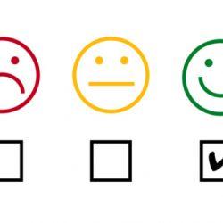 Keys to Building a Positive Online Reputation