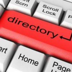 4 Reasons to Check & Verify Online Directory Content