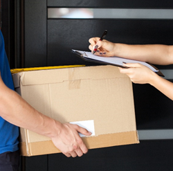 Online Businesses Deliveries are Changing How does your Small Business hold up?