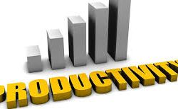 No-nonsense business tips to improve business productivity