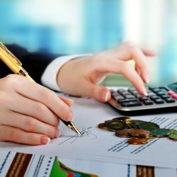Most significant ways to finance your business