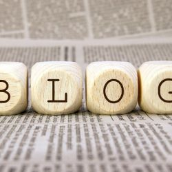 Why Blogging is Important for your Online Business.