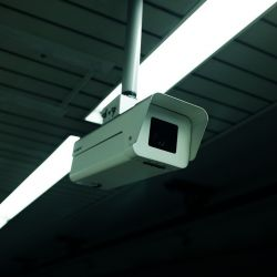 How You Can Properly Secure Your Business Establishment against Theft and Vandalism