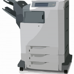 What You Need to Know about the Main Advantages of Photocopier Leasing