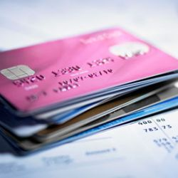 What You Need to Know About Credit Card Interest
