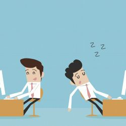 3 Tech Solutions SMBs Need to Consider to Boost Productivity