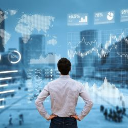 Improving your risk management skills in the CFD trading industry