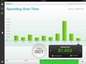 Mint-iPad-app-300x225