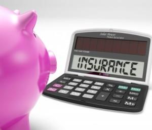 insurance-300x257