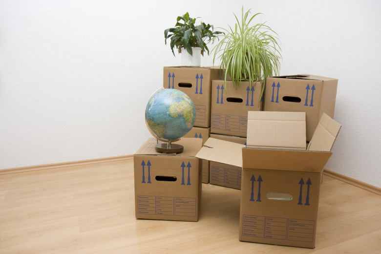Office-Moving-Boxes-2