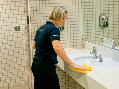 services-page-washroom-hygiene-images