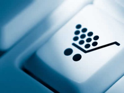 Top-5-Ecommerce-2013-Trends