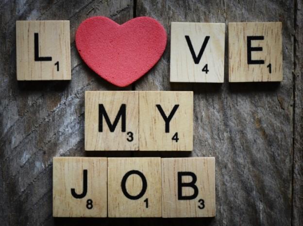 timedoctor-love-my-job-624x466