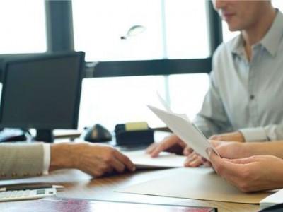 peer-to-peer-lending-loan-389863