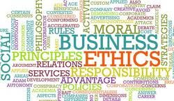 Ethics in the Workplace - Top 10 Mistakes