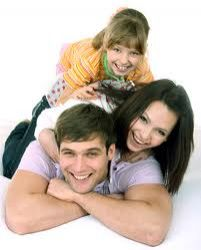 Benefits of Two Individual Life Policies for Couples