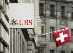 Swiss Banks May Release Names of Tax Evaders to US: What Will the Consequences Be?