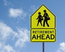 3 Ways to Help Start Financial Planning for Retirement