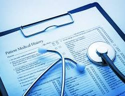 The Increasing Significance of Medical Translation Services