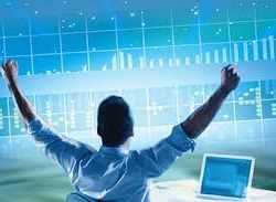 Spread betting – is it for you?