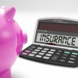 Helpful Tips for Keeping Your Insurance Rates Affordable