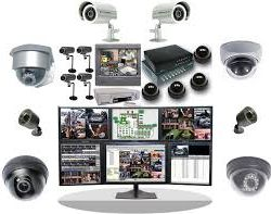 CCTV For Your Business: A How-To Guide
