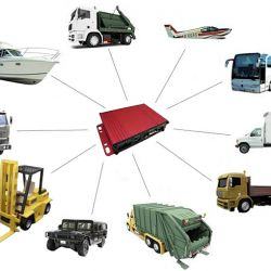 Managing Cost With Asset Tracking