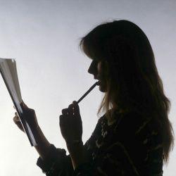 Improving Your Presentation Skills in 3 Steps