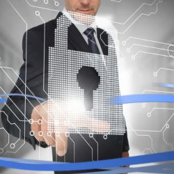 The Simple Keys to Business IT Security