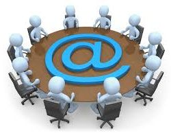 The Two Types of Mailing Lists