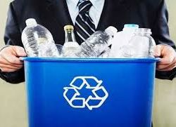 Why Your Business Should Be Recycling Its Waste