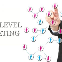 Multi-Level Marketing Is The New Formula For Success