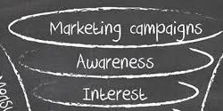 Devising a full-proof internet marketing campaign – Some expert tips to follow