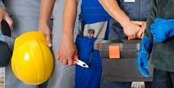 Fantastic Ways To Keep Your Employees Safe In The Workplace