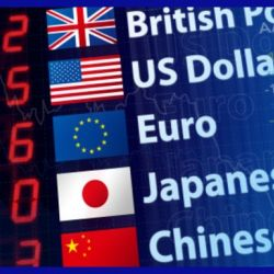 Tips in Currency Trading You Should Not Miss