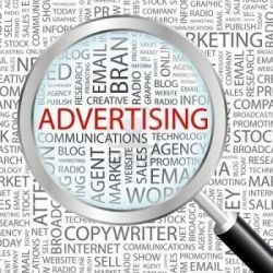 Don't Just Hide Behind An Ad Campaign: Take Your Business To A Show