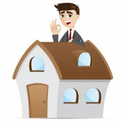 How Property Guardianship can Protect Your Property and Give You Better Peace of Mind