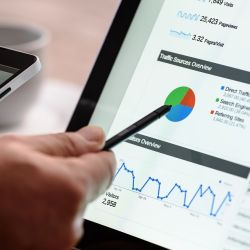 3 Reasons Why Social Media Advertising Is a Smart Investment