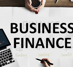 3 Ways Your Small Business Can Better Handle Finances