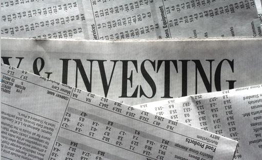 Where-to-invest